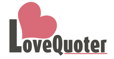 Love Quoter